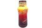 Real Thai Tea Latte - 9.5fl oz