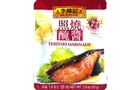 Teriyaki Marinade - 1.9oz