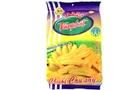 Banana Chips - 8.8oz