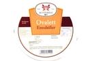 Ovalett Emulsifier - 2.62oz