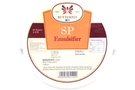 SP Emulsifier (Pengembang Kue SP)- 2.5oz [ 6 units]