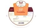 SP Emulsifier (Pengembang Kue SP) - 2.5oz