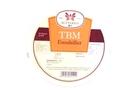 TBM Emulsifier (Pengembang Kue TBM) - 2.82oz