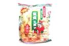 Rice Crackers Jumbo Pack - 15.8oz