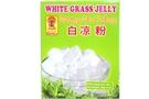 White Grass Jelly (Suong Sao Trang) - 8oz