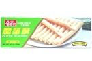 Gaufrette De Flute-Noix De Coco (Flute Wafers Coconut Flavor) - 4.7oz