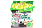 Energy 99 Cake (Seaweed) - 3.9oz