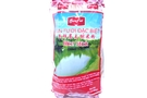 Buy Sun Fat Bun Tuoi Dac Biet (Rice Stick) -14oz