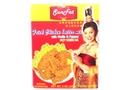 Bot Chien Ga (Fried Chicken Batter Mix With Garlic & Pepper) - 8oz