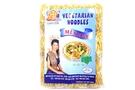 Mi Chay (Vegetarian Noodles) - 14oz