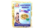 Buy Lucky Coin Mi Chay Nam (Vegetarian Mushroom Noodles) - 14oz