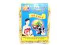 Buy Lucky Coin Mi Chay Nam (Mushroom Noodles) - 14oz
