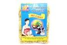 Buy Lucky Coin Mi Chay Nam (Mushroom Noodles) - 14oz