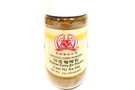 Cari Ni An Do (Madras Curry Powder) - 4oz