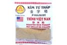 Riz Grille En Poudre (Roasted Rice Powder) - 3oz