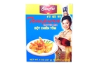 Bot Chien Tom (Tempura Batter Mix) - 8oz