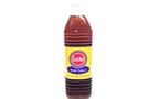 Fish Sauce - 23floz