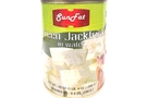 Green Jackfruits in Water - 20oz