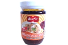 Sate An Pho & Bo Vien (Satay Chilli Sate Paste) - 8oz