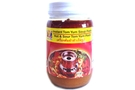 Hot & Sour Tom Yum Paste - 8oz [3 units]