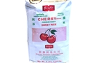 Buy Cherry Premium Fancy Sweet Rice - 5Lbs