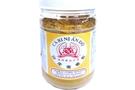 Cari Ni An Do (Madras Curry Powder) - 16oz