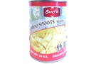 Bamboo Shoots Slices - 30oz