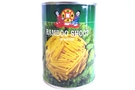 Buy Sun Fat Bamboo Shoot In Water - 20oz