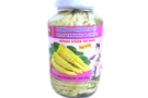 Bamboo Shoots Tip (with Yanang & Chilli) - 24oz