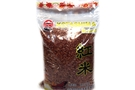 Gao Huyet Rong (Red Rice) - 64oz