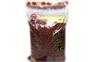 Red Rice (Gao Huyet Rong) - 64oz [ 3 units]