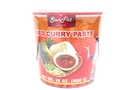 Buy Sun Fat Red Curry Paste - 14oz