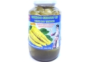 Buy Sun Fat Bamboo Shoots Tip with Bai Yanang - 24oz