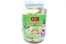 Pickled Look Neang - 16oz