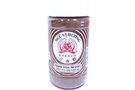 Oriental Special Five Spices - 4oz