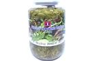 Pickled Tamarind Leaves In Brine - 24oz