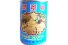 Fried Gluten Vegetarian Duck - 10oz
