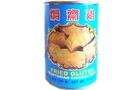 Fried Gluten Vegetarian Chicken Meat - 10oz