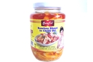 Buy Sun Fat Bamboo Shoot in Chilli Oil - 16oz