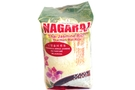 Buy Nagaraj Thai Jasmine Rice (Thai Hom Mali Rice) - 5 lbs