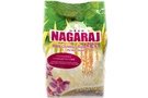 Buy Nagaraj Black Glutinous Rice (Noir Gluant Rice) - 35oz