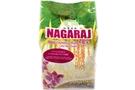 Buy Nagaraj Black Glutinous Rice (Noir Gluant Rice) - 35oz