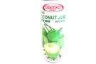 Young Coconut Juice With Pulp - 16.9fl oz [6 units]