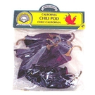 Buy California Chili Pod - 2oz
