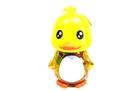 Fruity Jelly Cup (Happy Duck) - 28.80z