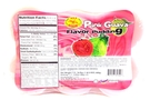 Pink Guava Flavor Pudding - 16.9oz