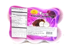 Taro Flavor Pudding - 16.9oz [3 units]