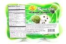 Soursop Flavor Pudding - 16.9oz
