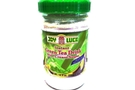 Instant Green Tea Drink With Cream/Sugar (3 in 1) - 12.3oz [3 units]