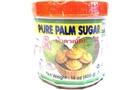 Pure Palm Sugar -14oz